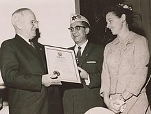 Bonnie_Prudden_appointed_Youth_Fitness_Adviser_to_American_Veterans_of_World_War_II_and_Korea_(AMVETS),_May_2,_1959_(1)