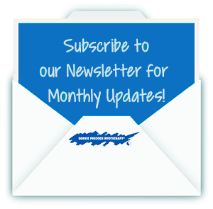 subscribe-to-bonnie-prudden-myotherapy-newsletter